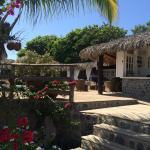 Villas del Mar Mancora