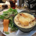 Photo of Brasserie du Grand Cocor