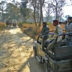Nature & Wildlife Tours