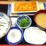 Photo of Suzuki Suisan