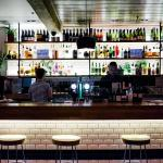 NZ Wines, Craft Beers, and an quirky cocktail list