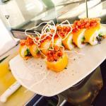 Фотография Sushi Time