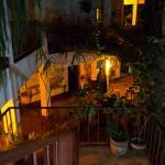 Foto de La Mariposa Spanish School and Eco Hotel