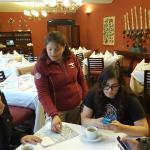 Foto de LP Hotel Cusco