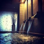 Allegra Spa Baths