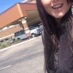 Best Western Nicollet - Burnsville - 6/13/15