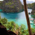 Foto de Balinsasayaw Resort