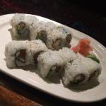 Sushi Pirate - La Crosse