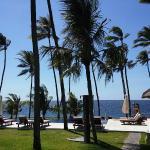 Kubu Indah Dive & Spa Resort Foto