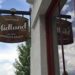 The Midland Stop