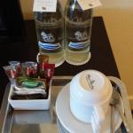 Foto de Centara Hotel Hat Yai