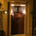 Welcome to the Riad Alma