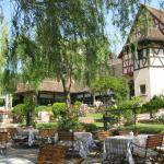 Le jardin (139073941)
