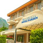 Photo of Residenza Hotel Garden