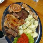 Restoran More