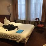 Photo de Grand Hotel de Metz