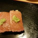 Omakase - toro