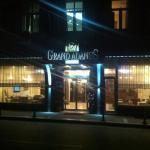 Photo of Grand Adanus Hotel