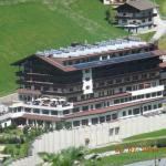 8 stories for a good stay in the Alps