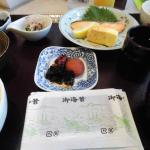 Photo de Takarazuka Washington Hotel