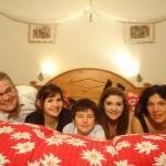 Familie Lehner