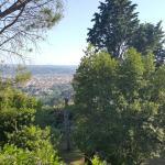 Foto de Villa Le Rondini