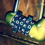 Lock'd
