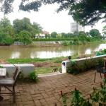 The Edge Chiang Mai照片