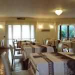 Foto de Residence Borgo degli Olivi