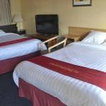 Ponderosa Motel, Hotel in Princeton BC