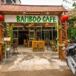 Phong Nha Bamboo Cafe