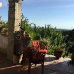 Foto de B&B Villa Asinara