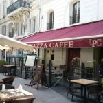 صورة فوتوغرافية لـ Piazza Cafe