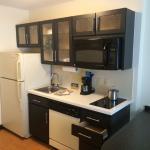 Foto de Candlewood Suites Jersey City