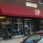 Scripts Cafe