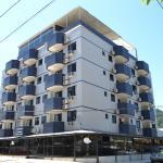 Photo of Residencial Itacuruca Apart Hotel