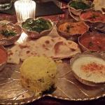 Photo de Bombay Club Restaurant