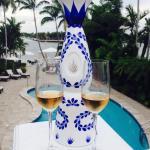 Foto de The Pillars Hotel Fort Lauderdale
