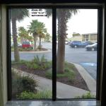 Foto di Holiday Inn Express Hotel & Suites Waycross
