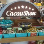Foto de Cacau Show