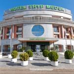 Photo of TRYP Merida Medea Hotel