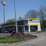 MI-Lansing-McDonalds-Eaton_Rapids_RD.