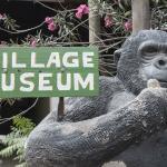 Foto de Village Museum