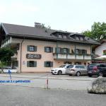Hotel Möve