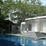 Photo of The Trees Club Resort