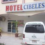 Foto de Hotel Residencial Cibeles