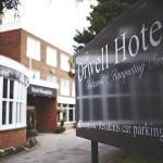The Orwell Hotel