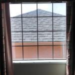 Foto de BEST WESTERN Franklin Inn & Suites