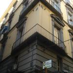 Photo of Residenza Pizzofalcone