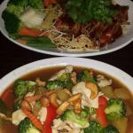 Tip Thai Restaurant